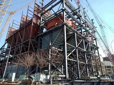 首钢京唐钢结构项目3.jpg