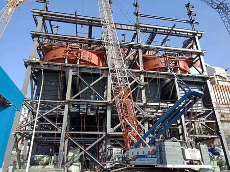 首钢京唐钢结构项目2.jpg